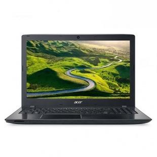 Acer E5 (575) I5(7200) 8 1TB 2G