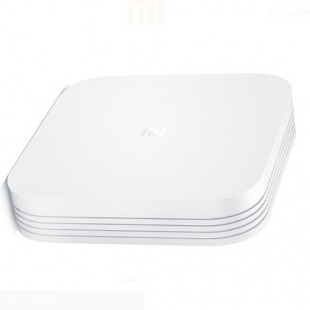 Xiaomi Mi TV Box 3 Enhanced Edition