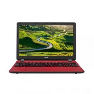 لپ تاپ 15 اینچی ایسر مدل Aspire ES1-571-355D