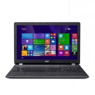 لپ تاپ 15 اینچی ایسر مدل Aspire ES1-571-C230