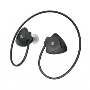 Accofy Fit E1 Wireless Earphone