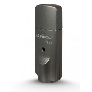 MyGica HDTV USB Stik T119