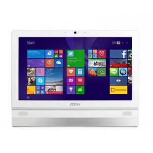 MSI ADORA20 - B - 19.5 inch All-in-One PC