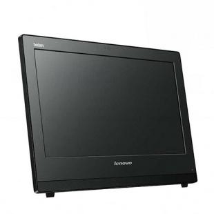 Lenovo ThinkCentre E73z Core i7 4GB 1TB Intel All-in-One PC