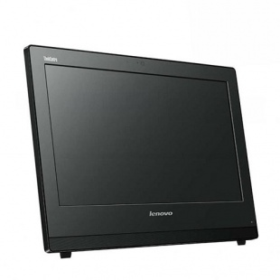 Lenovo ThinkCentre E73z - A - 20 inch All-in-One PC