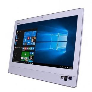 Lenovo ThinkCentre E63z Core i3 4GB 500GB Intel Touch All-in-One PC