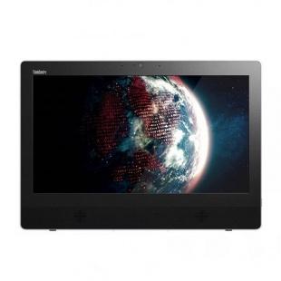 Lenovo ThinkCentre E63z 19.5 inch All-in-One PC