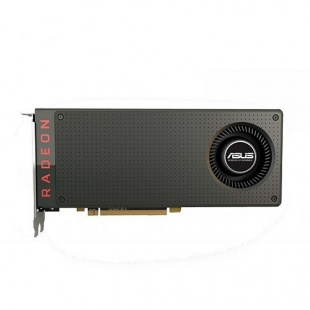 ASUS RX480-8G Graphics Card