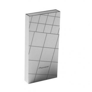 Pioneer APS-XS01 External SSD Drive - 256GB