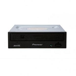 Pioneer BDR-209DBK Internal Blu-ray Drive