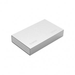 باکس هارد 3.5 اینچی اوریکو مدل 3518S3