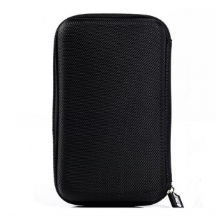 Orico PHE-25 External Hard Disk Bag