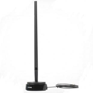 D-Link ANT24-0802 2.4GHz 8dBi Directional Indoor Antenna