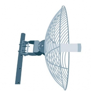 D-Link ANT24-2100 Outdoor 21dBi Directional Antenna