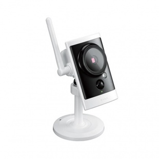 D-Link DCS-2330L Outdoor HD Wireless Network Camera