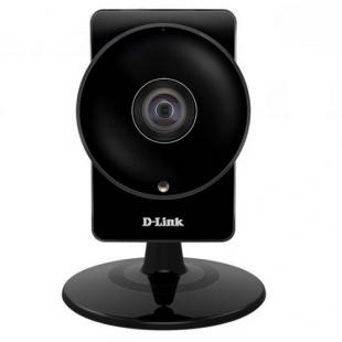 D-Link DCS-960L Network Camera