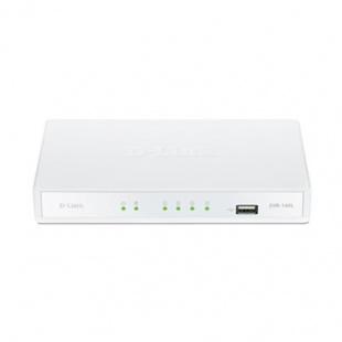D-Link DIR-140L Broadband VPN Router