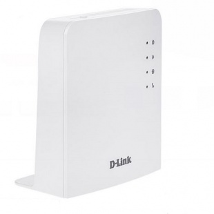 D-Link DWR-921E Wireless 4G Router