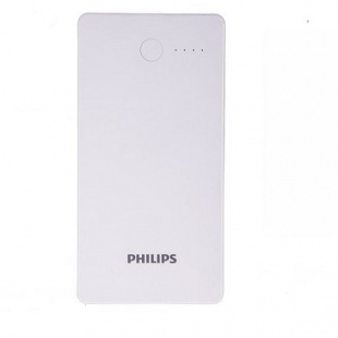 Philips DLP6603/97 6600mAh Power Bank