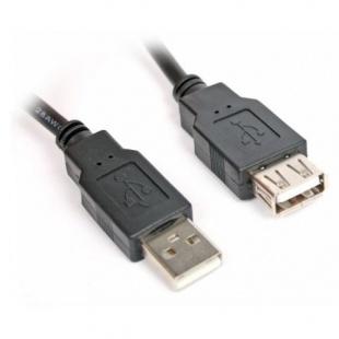 کابل افزایش طول USB 3.0 امگا مدل Active به طول 3 متر