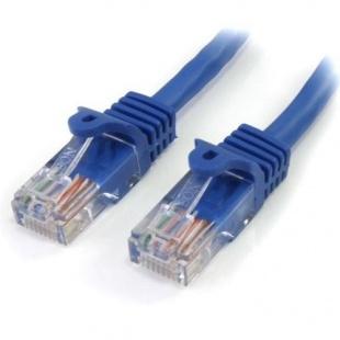کابل شبکه CAT5 بافو به طول 5 متر