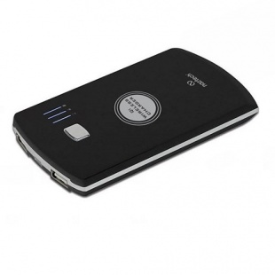 Naztech PB2800Qi 2800mAh Power Bank