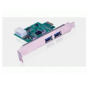Faranet FN-U3CD142 USB3.0 2port PCI Express card