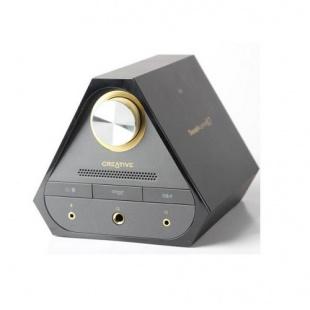 Creative Sound Blaster X7 Ultra Hi-Fi External Sound Card