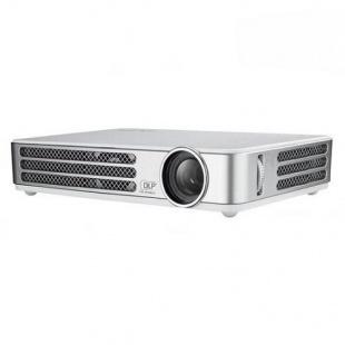 Vivitek Qumi Q6 Data Video Projector