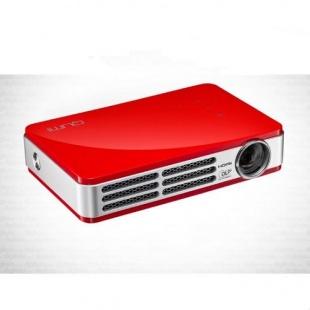 Vivitek Qumi Q5 Data Video Projector