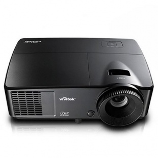 Vivitek DS234 Data Video Projector