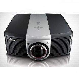Vivitek H9080FD Data Video Projector