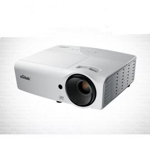 Vivitek D555 Data Video Projector