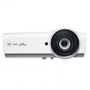 Vivitek DX831 Data Video Projector