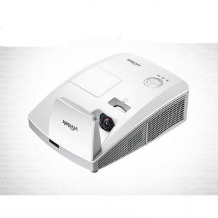 Vivitek D755WT Data Video Projector