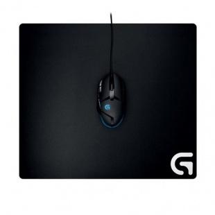 موس پد گیمینگ لاجیتک G640