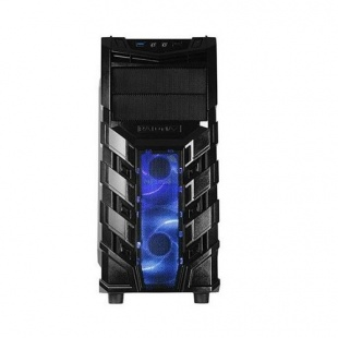 Raidmax VORTEX V3 ATX Mid Tower Computer Case