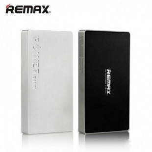 Remax SUPER ALLOY RPP-30 6000mAh Powerbank
