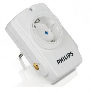 Philips SPN3110/10 Surge Protector
