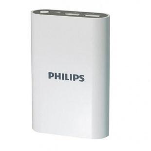 Philips DLP7503/97 7500mAh Power Bank