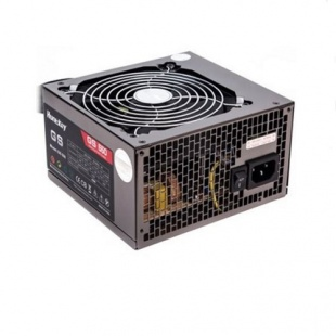 Huntkey GS 550 Computer Power Supply