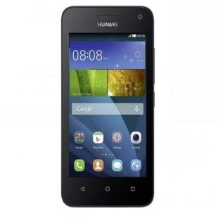 Huawei Y360 Dual SIM Mobile Phone