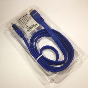 کابل HDMI فلت 1.5متر