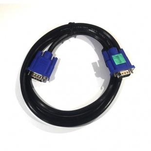 کابل وی جی ای AP-LINK با طول 5 متر