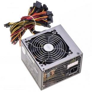 Huntkey APFC 600W Computer Power Supply