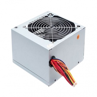 Huntkey CP-450H Power Supply