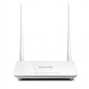 Tenda 4G630 N300Mbps 3G-4G Wirless Router