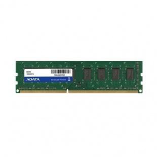 Adata Premier U-Dimm Desktop DRAM DDR3 1600 – 8GB
