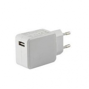 Huntkey USB Wall 12W Charger