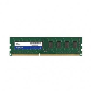 Adata Premier U-Dimm Desktop DRAM DDR3 1600 – 4GB
